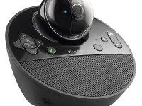 Logitech BCC950 Webcam đỉnh cao chất lượng 2