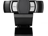 Webcam Logitech C930E chính hãng
