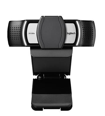 Webcam Logitech C930E sắc nét