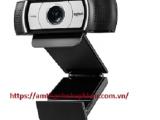 Webcam Logitech C930E chính hãng chất lượng cao