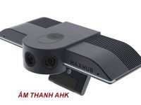 Camera Hội Nghị Maxhub UC M30
