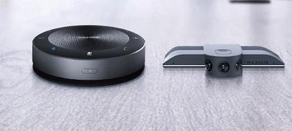 Maxhub UC M30 tối ưu hóa chất lượng âm thanh