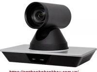 Webcam họp trực tuyến Maxhub UC P20 5