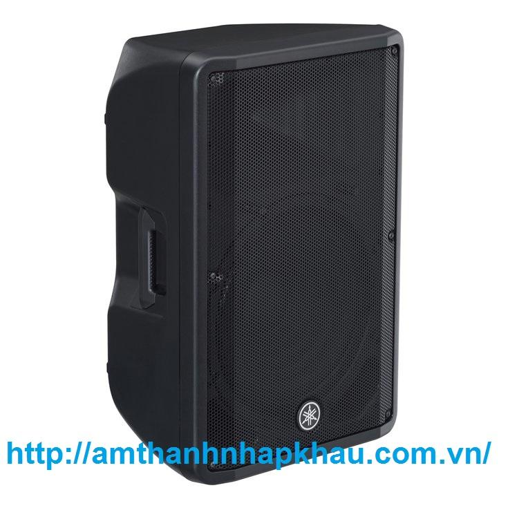 Yamaha-CBR15-3_1766920193023_b_