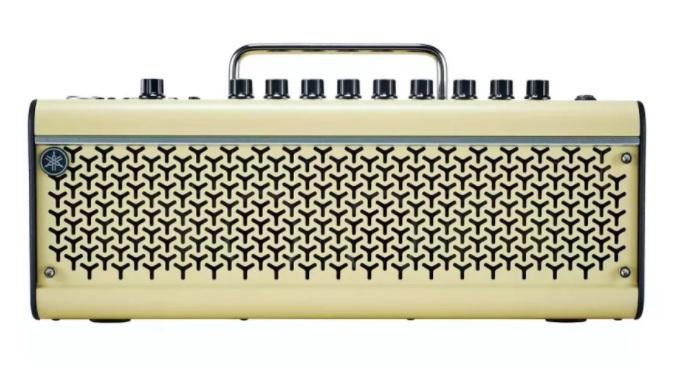 Yamaha THR30 II không dây