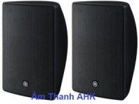 Loa treo tường Yamaha VXS5 Giá rẻ