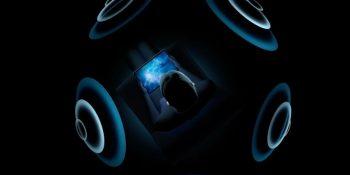 Công nghệ Spatial Audio của Apple, Spatial Audio là gì?