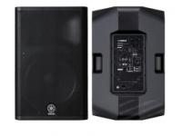 Loa toàn dải Yamaha DXR15-Cao cấp 4