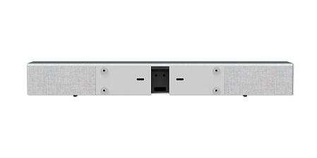 Loa sound bar AMX ACV-2100