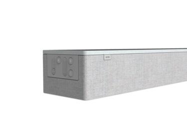 Sound Bar AMX ACV-2100 cao cấp chính hãng 1