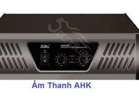 Amly Soundking AW4000