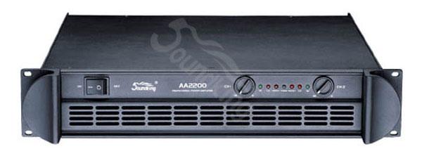 Amply Soundking AA2200