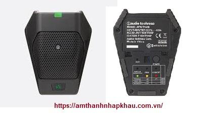 Audio-Technica ATW-T1006 chất lượng cao