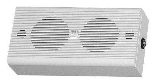 Loa TOA BS-1110W âm thanh chân thực