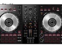 Bàn DJ Pioneer DDJ-SB3