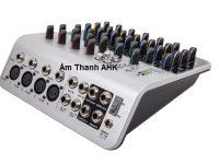 Giá, Tính năng Bàn trộn Mixer Soundking MIX04A 1