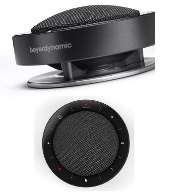 Loa Bluetooth Beyerdynamic Phonum cao cấp