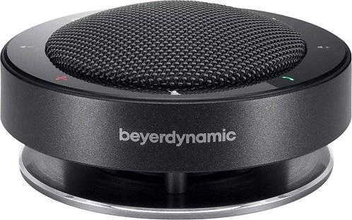 Loa Bluetooth Beyerdynamic Phonum thiết kế đặc biệt