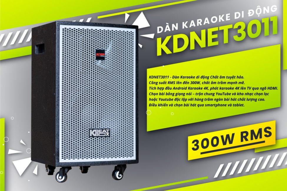 bộ hát karaoke mini tốt nhất