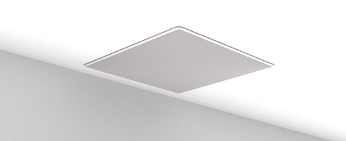 Loa âm trần cao cấp Bose EdgeMax EM180