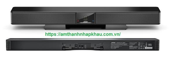 Bose VideoBar VB1 cao cấp chính hãng