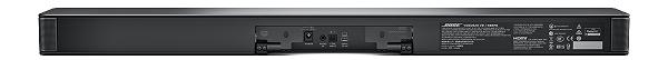 Bose VideoBar VB1 mặt sau