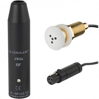 C007EW-RF chính hãng