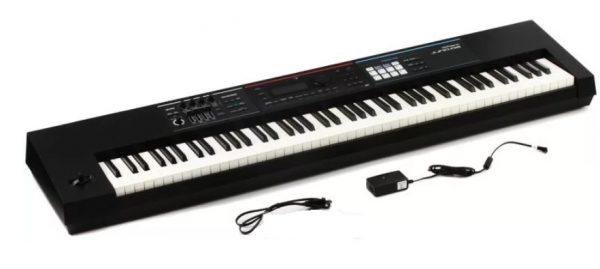 Đàn Roland Juno-DS88