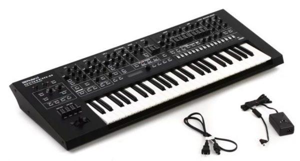 Đàn Roland System-8