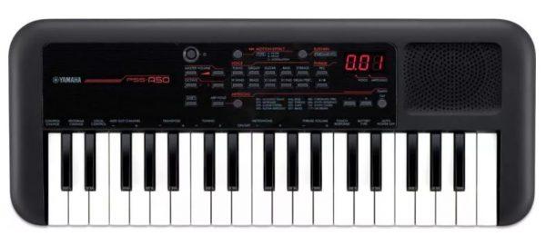 Đàn Yamaha PSS-A50