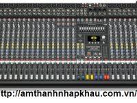 Bàn trộn âm thanh Dynacord DC-CMS2200-3-MIG