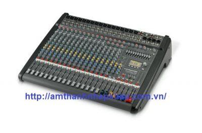 Dynacord DC-PM1600-3-UNIV giá rẻ