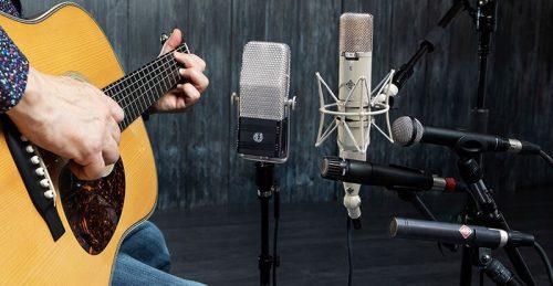 E609 Silver là tốt nhất cho guitar