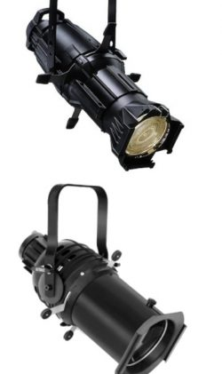 Ellipsoidal Reflector Spotlight – Đèn ERS