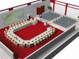 Hệ thống hội thảo BOSCH CCS 900 2