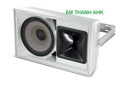 Loa JBL AW595 công suất cao