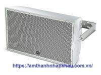 Loa JBL AW595 chính hãng tại AHK