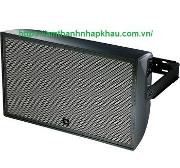 Loa JBL AW595 chất lượng cao
