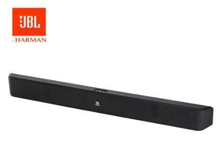 loa Soundbar JBL Pro PSB-1 linh hoạt và dễ sử dụng