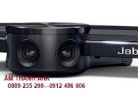 Jabra PanaCast thiết bị truyền hình 4K