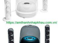 Loa Bluetooth Harman Kardon SoundSticks 4 chính hãng