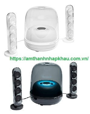 Loa-Harman-Kardon-SoundSticks-4 (2)