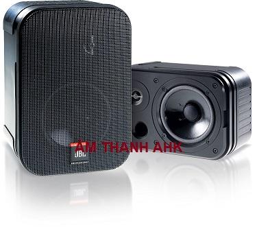 Loa JBL Control 1 Pro (1)