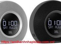 Loa Bluetooth JBL Horizon chất lượng đỉnh cao