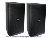 Loa JBL KP6015 loa karaoke chất lượng cao