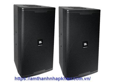 Loa JBL KP6015 công suất cao