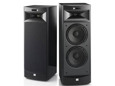 Loa JBL S3900 thiết kế tinh tế