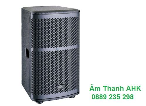 Loa full Soundking FHE15A công suất 400w