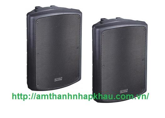 Loa full Soundking KB15A chính hãng