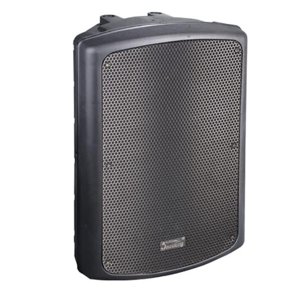 Loa full Soundking KB15A